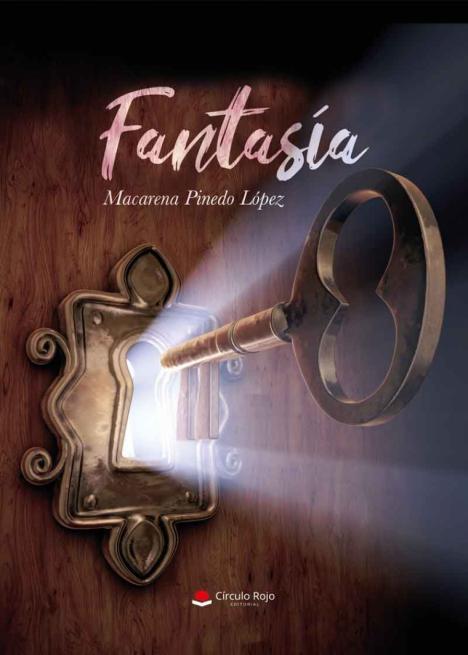 'Fantasía' de Macarena Pinedo López