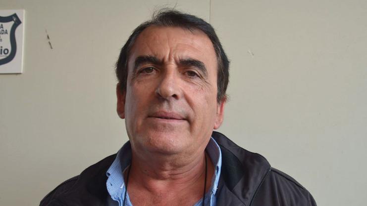 """SAT """"Los Guiraos"""" inaugura en Los Lobos de Cuevas de Almanzora la primera fábrica de caracoles cocinados de Andalucía"""