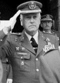 """""""Europa-Rusia, unas relaciones en su encrucijada"""", por Ricardo Martínez Isidoro, General de División (Retirado)"""