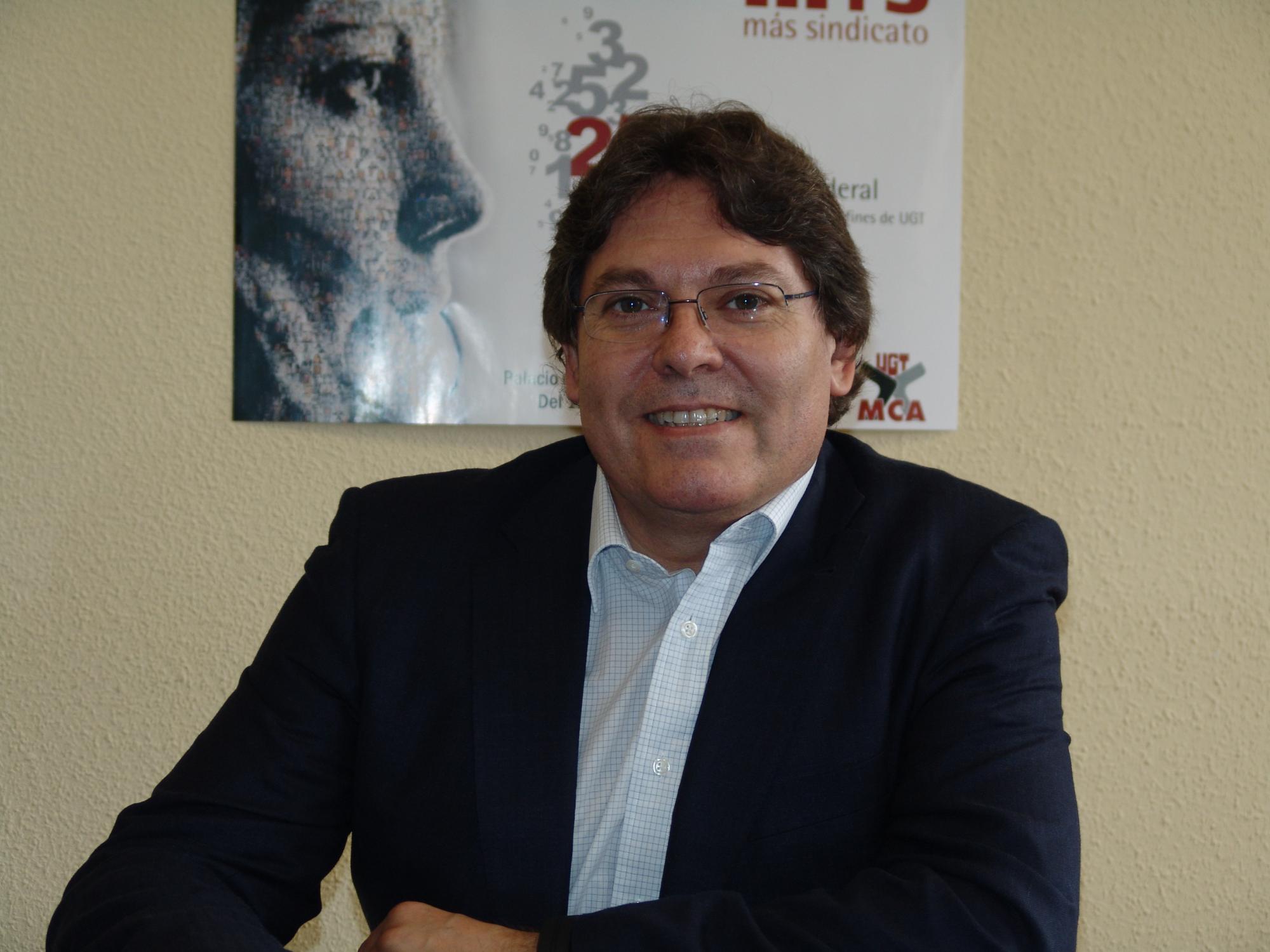 """La forma de salir de la pandemia también tiene color """"político"""", por Rogelio Mena"""