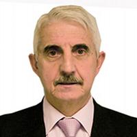 """""""La defensa europea después de Trump"""", General de División (R) Jesús Rafael Argumosa Pila, Asociación Española de Militares Escritores"""