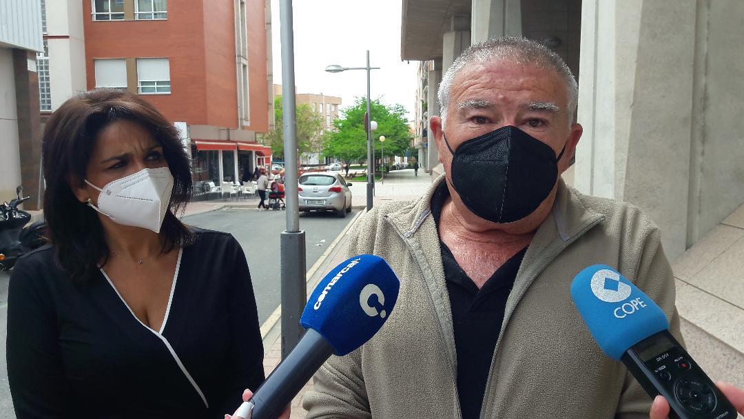 El PP denuncia 'la falta de transparencia y participación que el PSOE ha impuesto' en el proceso de adjudicación de viviendas municipales en San Fernando