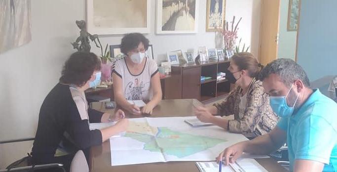 Puerto Lumbreras avanza hacia la aprobación de un nuevo PGOU fruto del consenso y la participación ciudadana