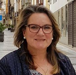 'Cabras sin Asombro', por Rosario Segura, Somos Región Lorca