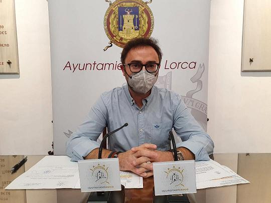 El Ayuntamiento de Lorca celebrará un Pleno Extraordinario para aprobar la adhesión al Fondo de Impulso Económico 2022 y poder aplazar el pago de la sentencia de Iberdrola