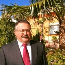 'El sector agroalimentario en la Región de Murcia continúa siendo el motor de nuestra economía', por Manuel Soler, ex-Presidente de Fecoam
