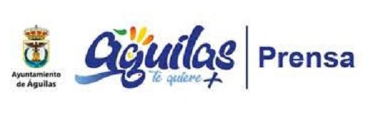 El Ayuntamiento de Águilas logra el sello Infoparticipa a la transparencia con una puntuación del 100%