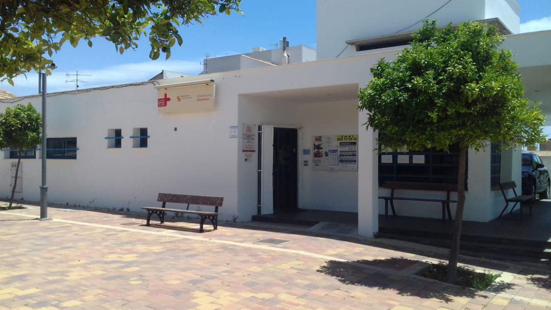 El Ayuntamiento de Lorca aprueba la contratación del proyecto de ampliación del consultorio médico de Almendricos