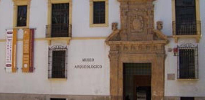 """Los premios """"Arquero de Oro"""" serán entregados el próximo martes en el Centro Cultural de Lorca"""