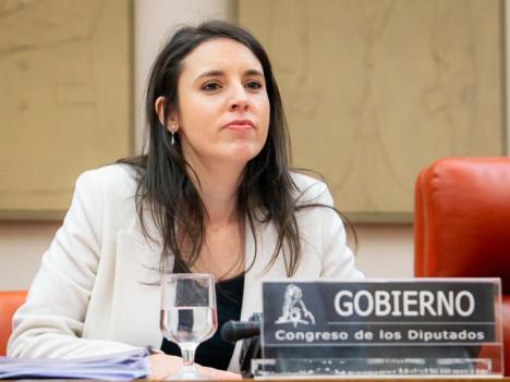 CRONICAS DEL CONFINAMIENTO: MONTERO, PILLADA, por Beatriz Rodríguez, periodista