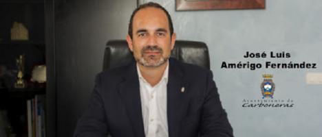 El Ayuntamiento de Carboneras ( Almería) concede ayudas de hasta 1.000 euros a 124 autónomos y pymes por el confinamiento