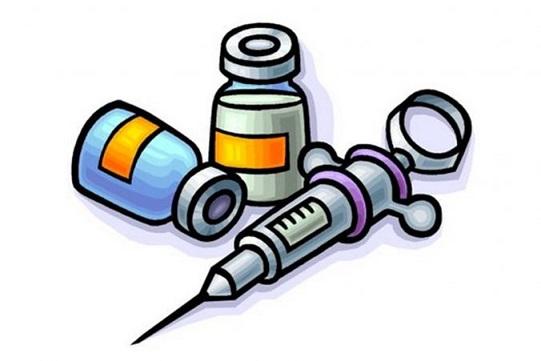 Baja la incidencia por debajo de 150 puntos pero aumentan las muertes por coronavirus a 637