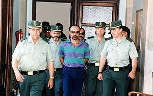 El violador del ascensor de nuevo al banquillo de los acusados