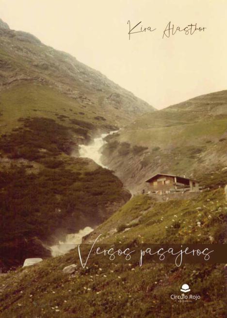 """""""Versos pasajeros"""", una obra que emocionará desde la primera línea"""