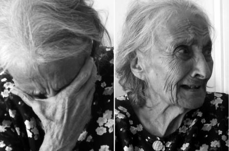 Detenida en Cartagena un menor por agredir a su abuela