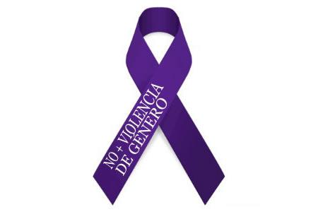 Nueva muerte por Violencia de Género
