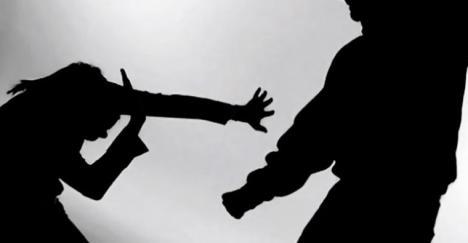 Prisión para un vecino de Valverde por intentar estrangular a su pareja