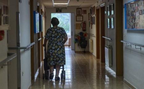 El PSOE de Murcia denuncia ante la Fiscalía el abandono que están sufriendo los usuarios de algunas residencias de mayores y dependientes en la Región