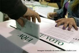 Los españoles castigan a Podemos y situa a Ciudadanos por encima en intención de voto