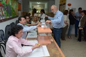Alcaldes socialistas, los primeros en decir NO a Puigdemont