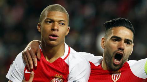 Al Madrid se le complica el fichaje de Mbappé