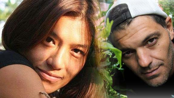 Cinco años después de la detención de la novia de Frank Cuesta