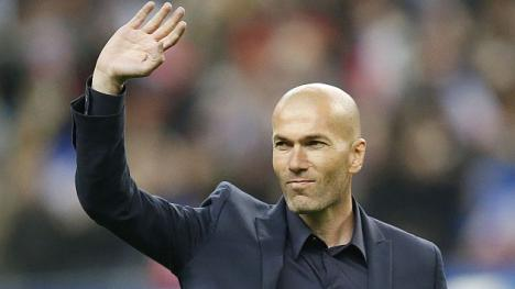 El Real Madrid regresa de su gira con más pena que gloria