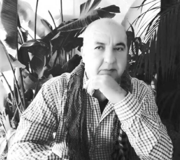 Antonio Arroyo